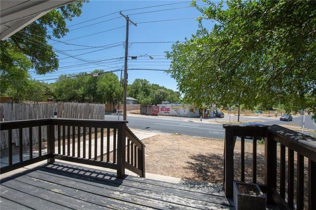2906 East 12th Street Austin, TX 78702