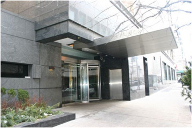 155 West 66th Street, Unit 629 Image #1