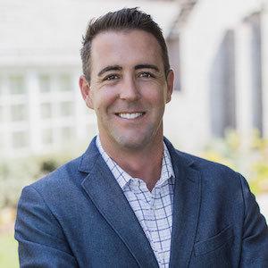 Adam Roark,                     Agent in San Diego - Compass