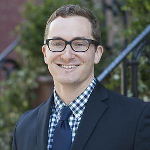 Brandon Willett,                   Agent in NYC - Compass