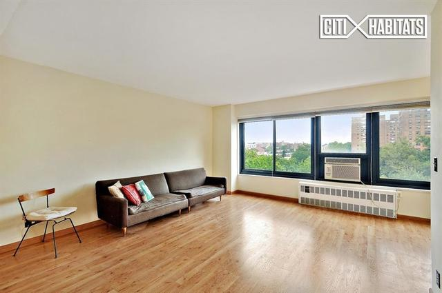 33 14th Street, Unit 7A Image #1