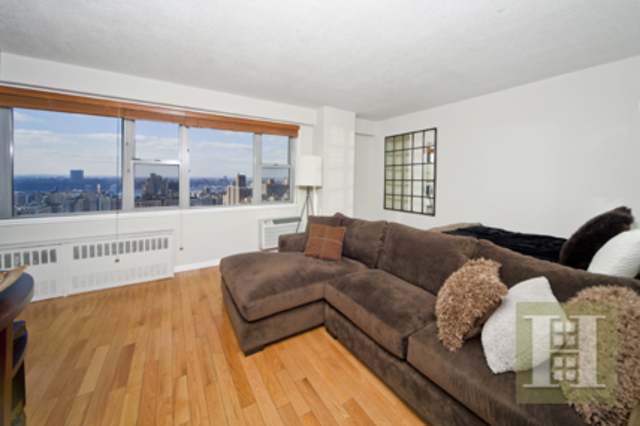 100 West 93rd Street, Unit 24E Image #1