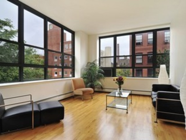 372 Dekalb Avenue, Unit 6K Image #1
