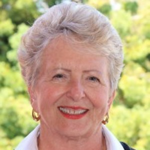 Bev James,                       Agent in Santa Barbara, Montecito, & Central Coast - Compass
