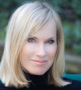 Kay Fields,                     Agent in Los Angeles - Compass