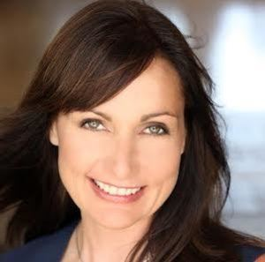 Gina Covello,                     Agent in Los Angeles - Compass