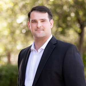 Timothy Goulet, Agent in San Francisco - Compass