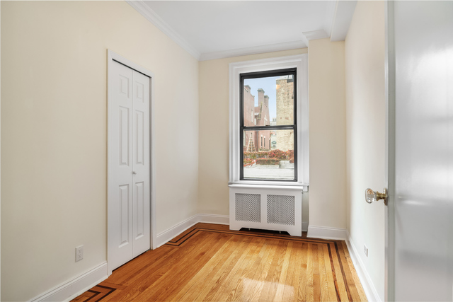 30 East 68th Street, Unit 4C Manhattan, NY 10065