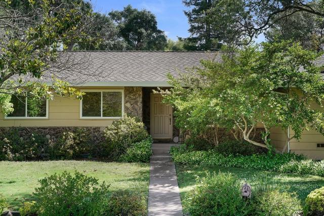 8277 Lakeland Drive Granite Bay, CA 95746