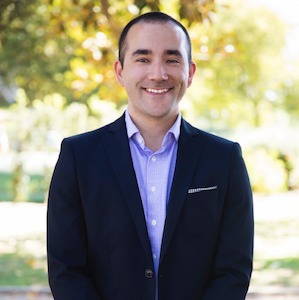 Kyle Hata,                     Agent in Los Angeles - Compass