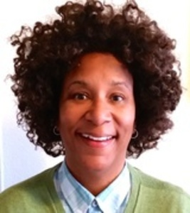 Kim Mcafee, Agent in San Francisco - Compass