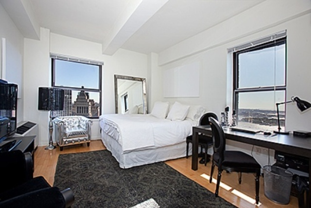 20 West Street, Unit 43C Image #1