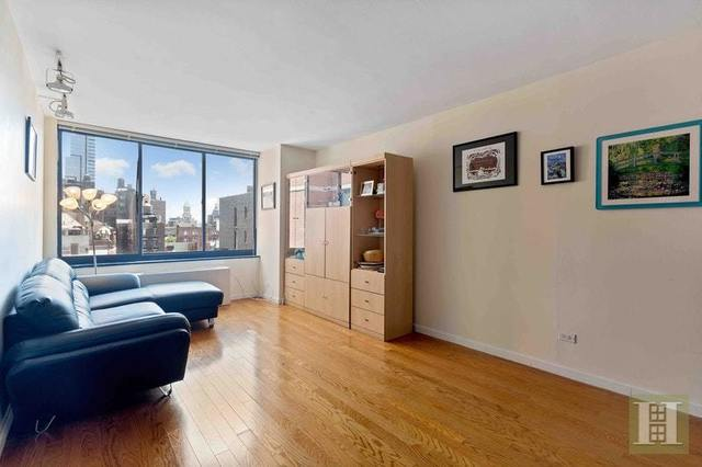 215 West 95th Street, Unit 10A Image #1