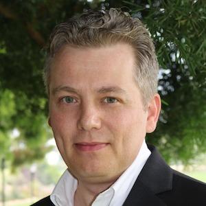 Daniel Brandenstein, Agent in San Diego - Compass