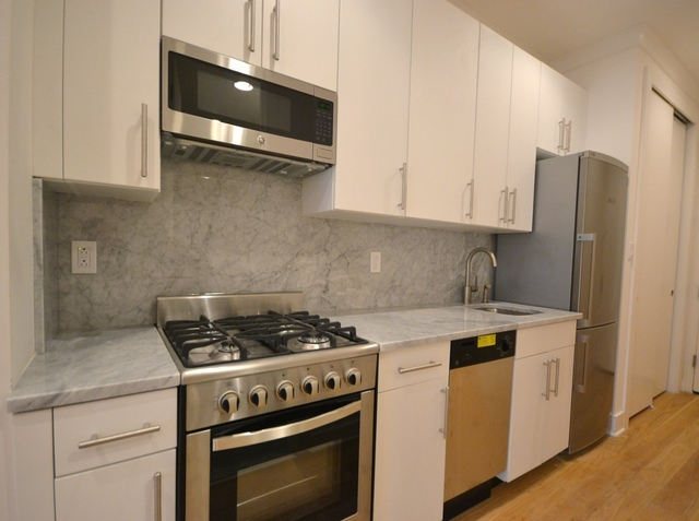 495 3rd Avenue, Unit 2B Image #1