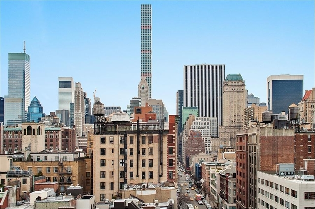 30 East 68th Street, Unit 10AB Image #1