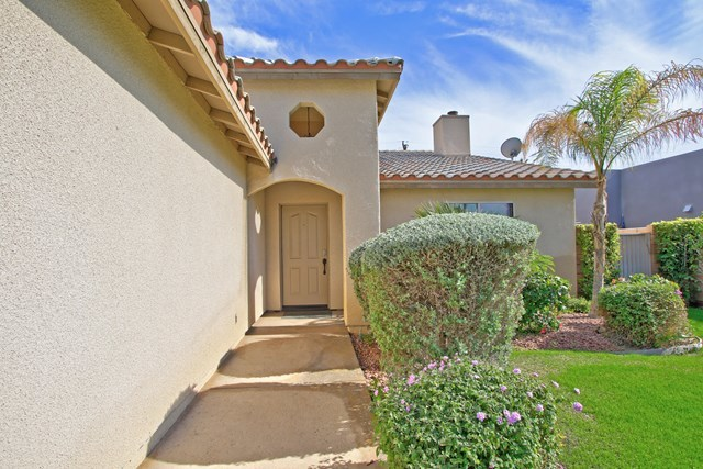 41660 Cambridge Avenue Bermuda Dunes, CA 92203