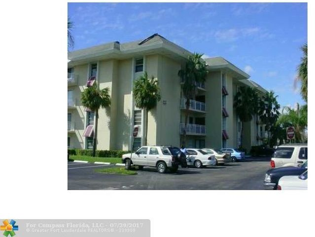 455 South Pine Island Road, Unit 210 Image #1