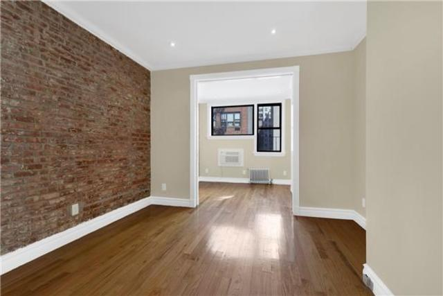 404 East 88th Street, Unit 5G Image #1