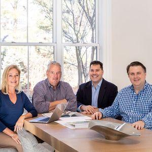 Strough Associates Team