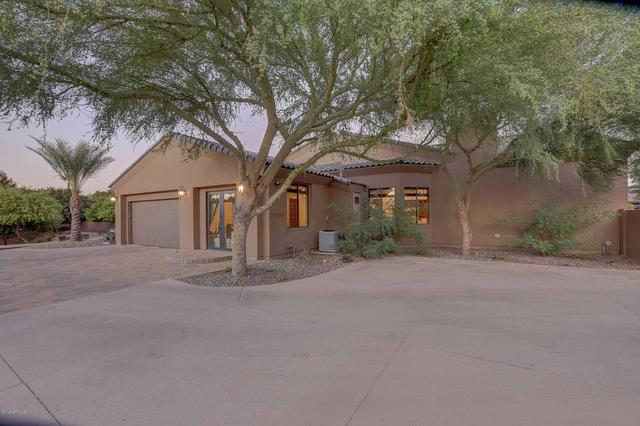 3859 East Bellerive Drive Queen Creek, AZ 85142