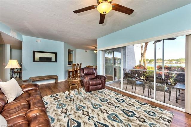 2841 Citrus Lake Drive, Unit K103 Naples, FL 34109