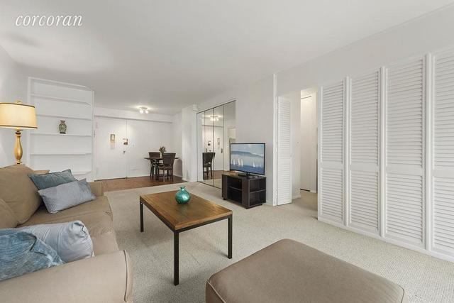 333 East 66th Street, Unit 6A Image #1