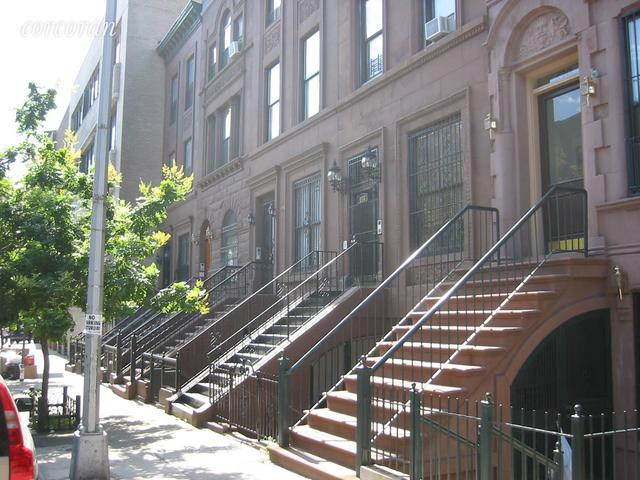 114 West 136th Street, Unit 1 Image #1