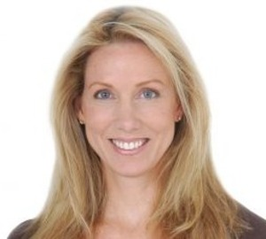 Tanya Memoli, Agent in Los Angeles - Compass