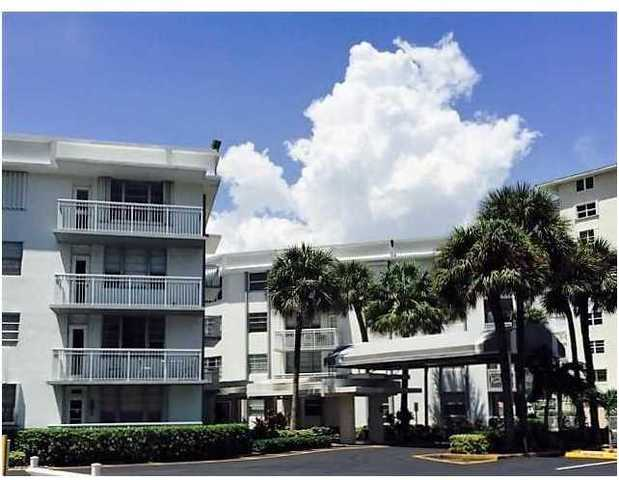 1913 South Ocean Drive, Unit 229 Image #1