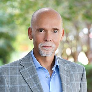 Mauricio J. Barba,                       Agent in Miami - Compass