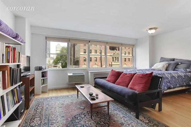 430 West 34th Street, Unit 3E Image #1