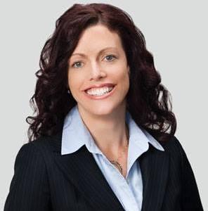 Nicole Dewaele Frieman
