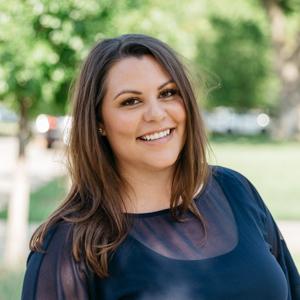 Melissa Touris,                       Agent in Dallas-Fort Worth - Compass