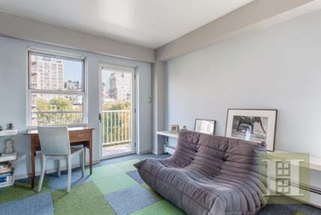 360 West 28th Street, Unit 7A Image #1