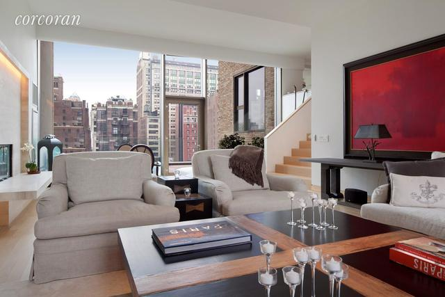 50 Gramercy Park North, Unit 11A Image #1