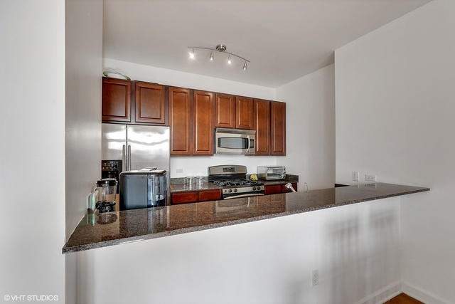 233 East 13th Street, Unit 1108 Chicago, IL 60605