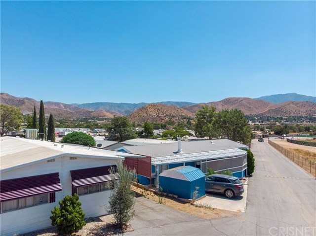 2451 Soledad Canyon Road, Unit 15 Acton, CA 93510