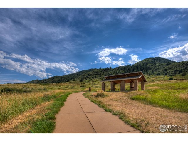 12396 Shiloh Point Drive Littleton, CO 80127