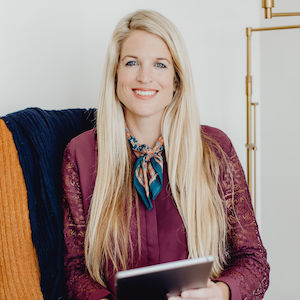 Katie Griswold,                       Agent in San Diego - Compass
