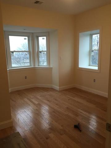 90 White Street, Unit 4 East Boston, MA 02128