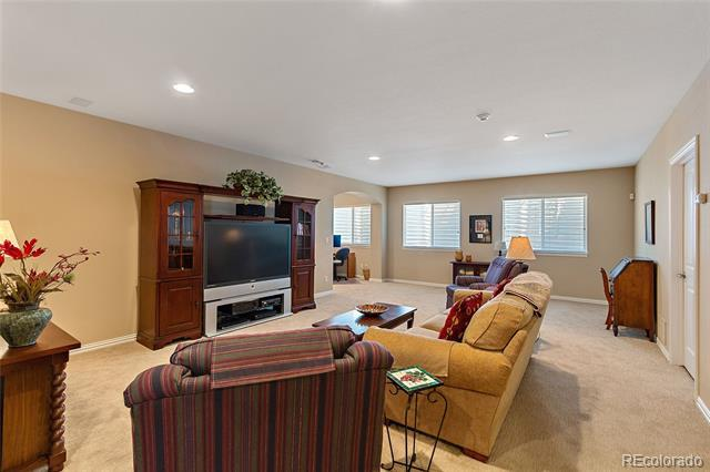 23793 East Hinsdale Place Aurora, CO 80016