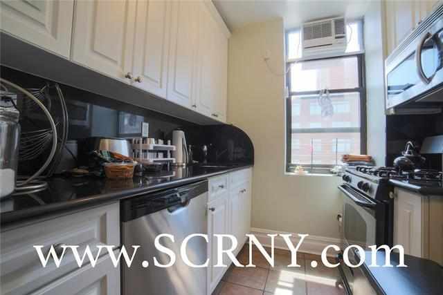 200 West 90th Street, Unit 4A Image #1