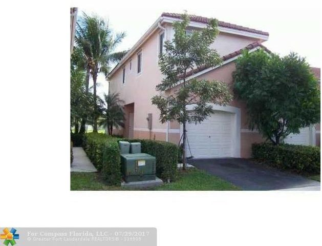 3690 San Simeon Creek, Unit 3690 Image #1