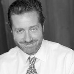 Mark Icuss,                     Agent in Chicago - Compass