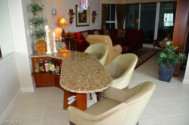 325 Dunes Boulevard, Unit PH7 Naples, FL 34110