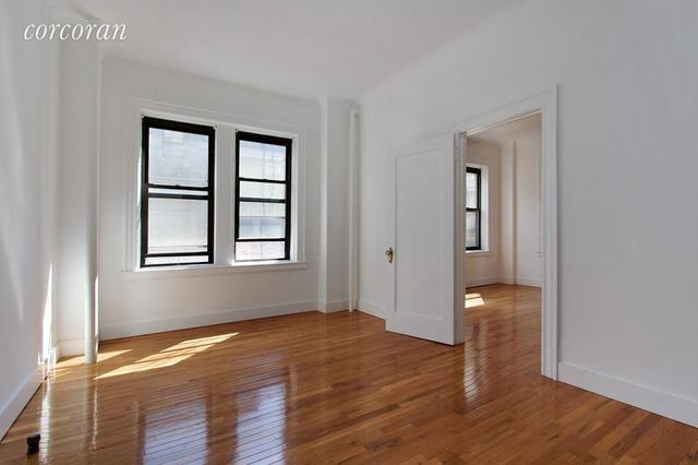 125 East 17th Street, Unit 42 Image #1