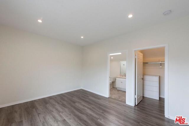 448 Kelton Avenue, Unit 2 Los Angeles, CA 90024