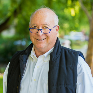 Chuck Lebo, Agent in San Francisco - Compass