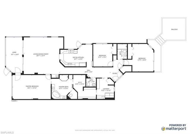 schematic diagram 9790 wiring diagram ebook rh cs56 canskenderov de